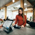 NetSuite for Retail POS solution for e-commerce