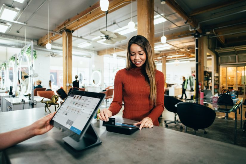 NetSuite for Retail: the best POS solution for e-commerce