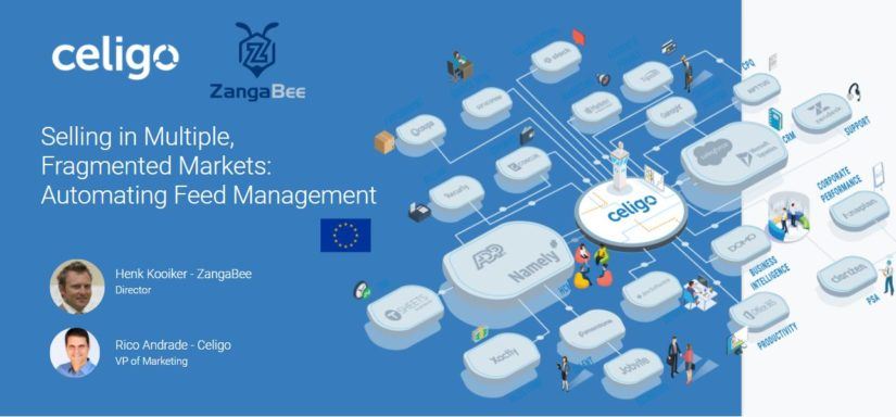 Feed Management Marketplaces: what is that?