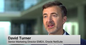 What is NetSuite_video Oracle NetSuite